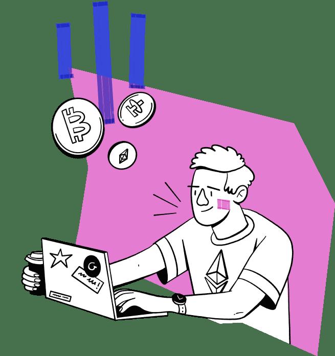 bitcoin freelance gbmhomebroker bitcoin